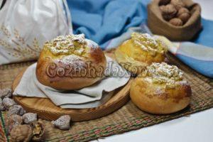 Pão de deus