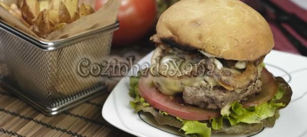 hamburguercaseiro4044
